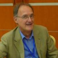 Livio Battezzati, University of Torino, Master Mamaself, master materials science, Chemistry, Erasmus Mundus,